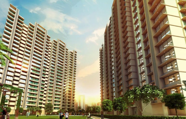 Kandivali West : The Ideal Location for Your Second Home