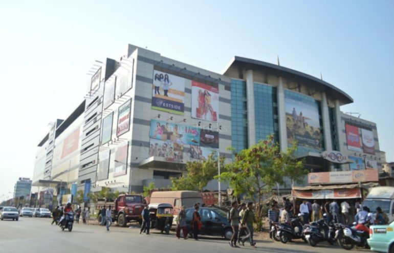 Malad West – A Promising Home Location